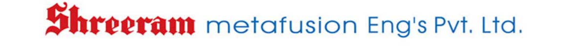 Metafusions Logo